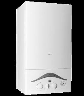 Caldera Calefacción Eskabe