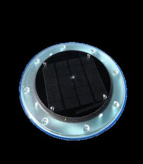 Ionizador solar para piscina Euterma