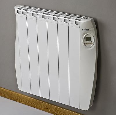 Consejos para el uso seguro de la calefacci n el ctrica - Calefaccion de gas o electrica ...